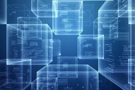 Le blockchain pour sécuriser l'identité digitale des Canadiens