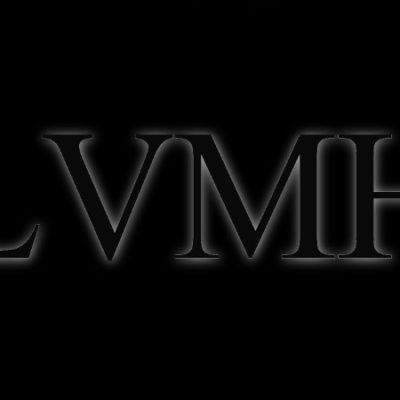 Le changement de stratégie digitale de LVMH