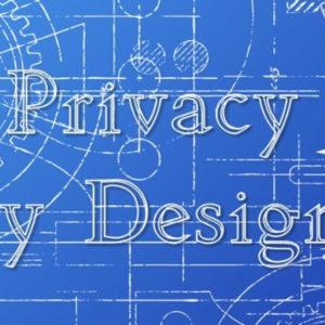 «Privacy by design», un concept vague