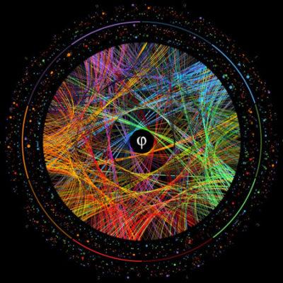 Mathématicien, l'artiste de demain