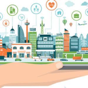 La Smart City dessine les futurs modèles de démocratie participative