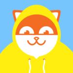 poncho facebook messenger chatbot