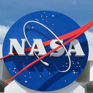 La NASA pousse l'intelligence artificielle à son paroxysme