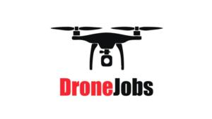 emploi drones