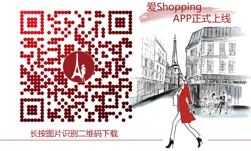 AI shopping - actu digital 2