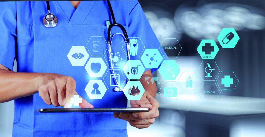 e santé actu digital 2