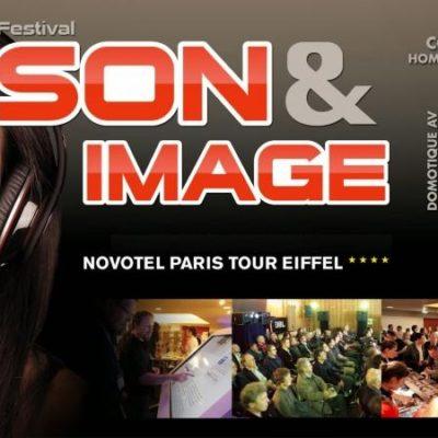 Festival Son et Image : une quarantième édition haute-fidélité