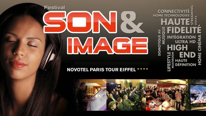 festival son image 2017 actu digital 3
