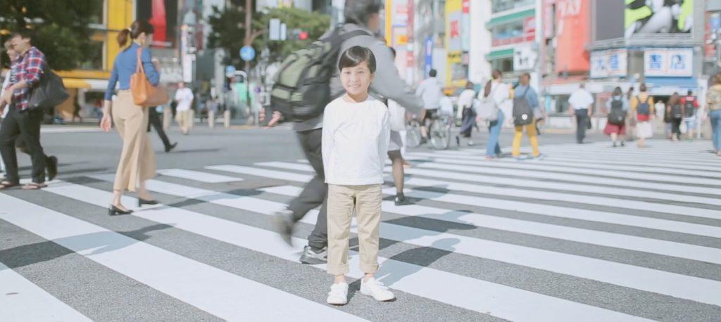 mirai robot citoyen japon actu digital 2