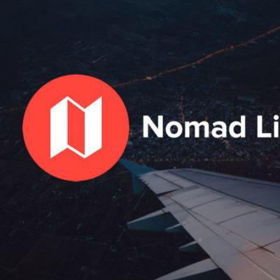 Nomad List : une plateforme de référence pour les Digital Nomads