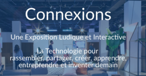 exposition-facebook-IA-station-F actu digital