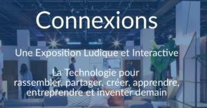 exposition-facebook-IA-station-F actu digital