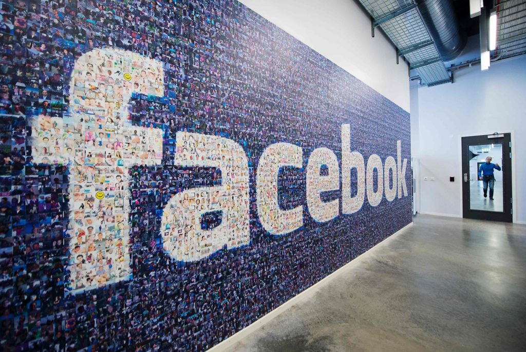 facebook connexions expo actu digital
