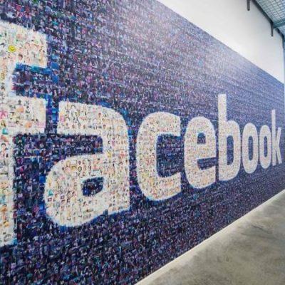 Connexions de Facebook, un voyage au cœur des nouvelles technologies