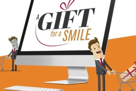 A Gift for a Smile : transformer une insatisfaction client en opportunité commerciale
