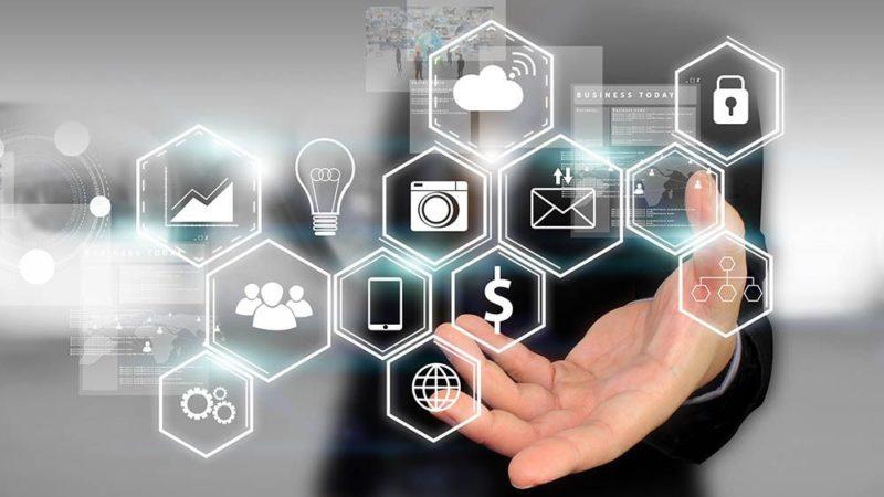 digital-workplace- actu digital 2
