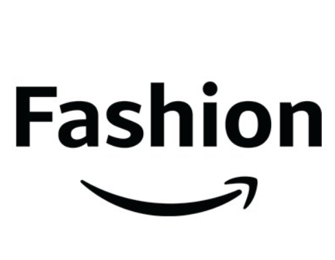 Lancement d'Amazon Fashion, interview avec Paul Mouginot (Daco)