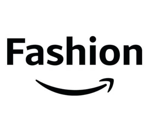 Lancement d'Amazon Fashion, interview avec Paul Mouginot (Daco)