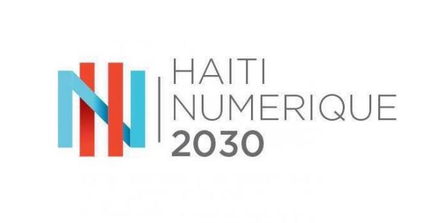 1ère édition de Haïti Numérique 2030 – 26-28 avril 2018