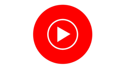 Google va fermer Play Music, forcer ses utilisateurs vers Youtube streaming