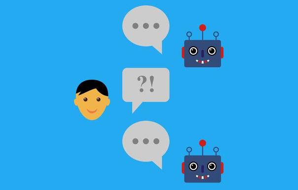 10 points pour apprendre à communiquer avec des chatbots
