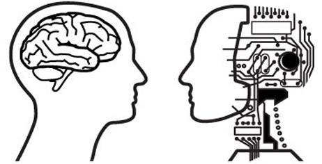 La psychologie des robots, un sujet déroutant