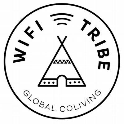 Wifi Tribe permet aux nomades digitaux de travailler partout sur terre #conomading
