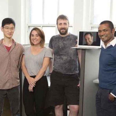 Ultranauts : la neuro-diversité, à la pointe de la technologie