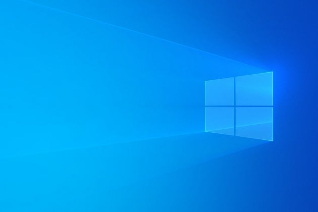 WIndows10Bug