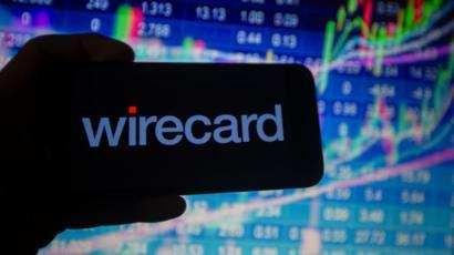 Wirecard et An Post.