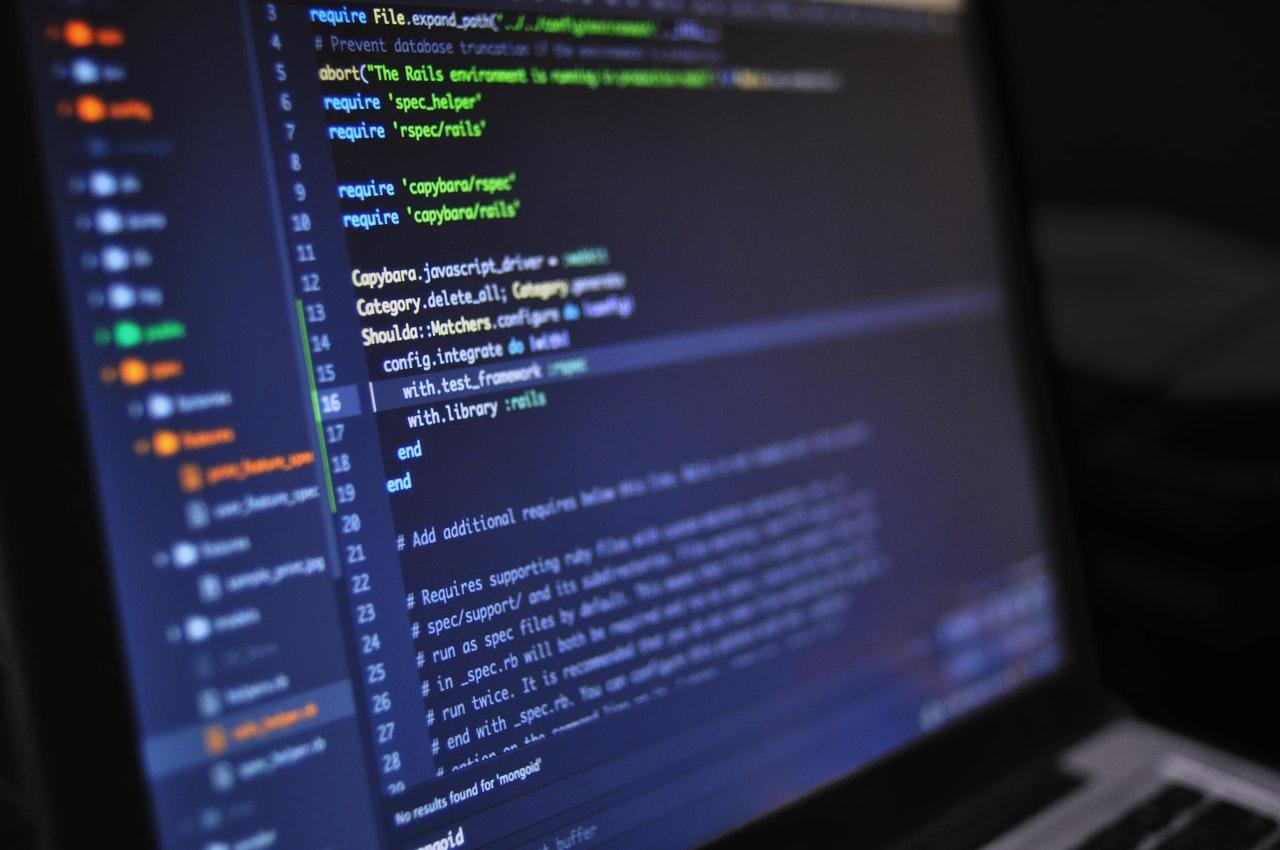 Aide à la transition numérique