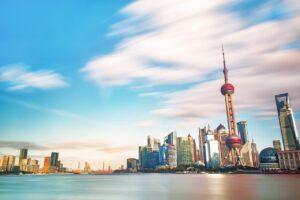 Monnaie digitale chinoise