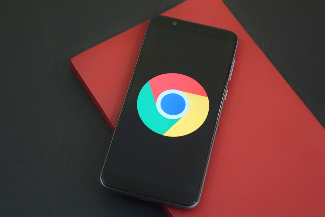 Partenariat oreegami google